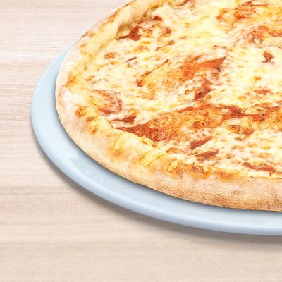 Grundpizza *G,LF,GL