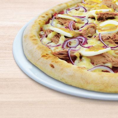 Pizza (H)eismeer*GL,G,LF,F,C,M,1