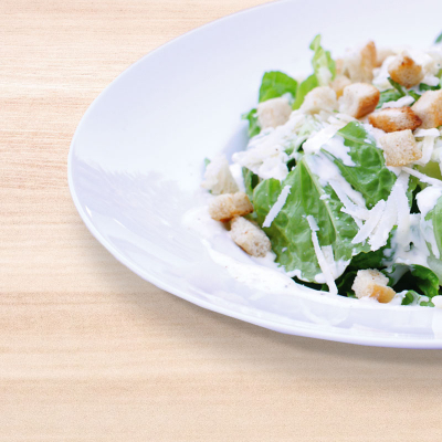 Caesar Salat*G,GL