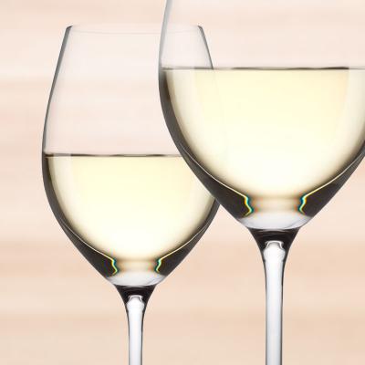 Pino Grigio Weißwein